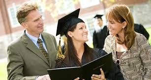 college planning for parents and students bestcolleges com