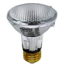 Par20 Halogen Flood Lights 120v 50w Par20 Halogen Flood Light Bulb 50par20 Qfl By Ccl