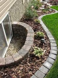 Landscaping Images Best 25 Front Landscaping Ideas Ideas On Pinterest Landscaping