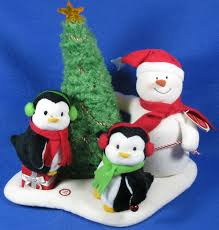21 best singing snowman images on singing snowmen and
