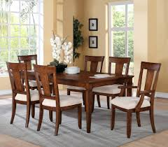 lacquer dining room sets cozy ivory wood dining chairs ivory dining room chairs stylish