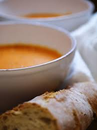 cuisine 100 fa ns thermomix thermomix pepper and tomato soup butter wouldn t melt