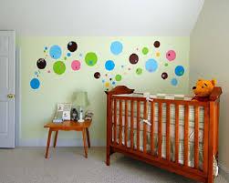 d oration mur chambre b deco mural chambre bebe idee deco chambre enfant idee deco chambre