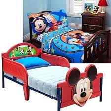 mickey mouse bedroom furniture mickey mouse furniture set new mickey mouse mickey mouse kitchen