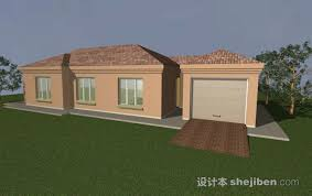 South African 3 Bedroom House Plans 15 3 Bedroom House Plans With Double Garage In South Africa 4