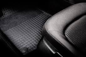 tappeti di gomma per auto tappetini in gomma 礙 mania tappetini auto