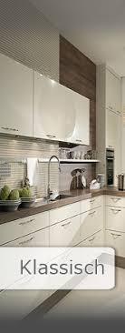 küche creativ bad kreuznach küchen creativ