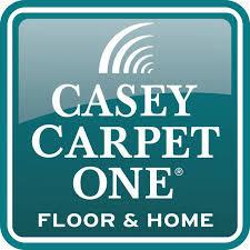 bloomington carpet one floor home carpet vidalondon
