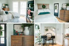 fixer upper season 3 episode 4 magnolia house