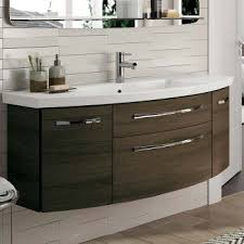 Traditional Bathroom Vanity Units Uk Bathroom Sink Vanity Cabinets And Wall Hung Vanity Units At
