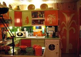decoration cuisine en tunisie decoration cuisine tunisie idées de design de maison