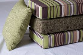 Replacement Sofa Cushions by Sofa Design Ideas Sunbrella Custom Sofa Cushions Replacement In