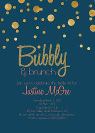chagne brunch invitations bridal brunch bridal shower invitation printable chagne