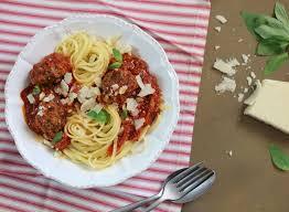 recette de cuisine italienne cuisine italienne recettes gourmandes coquillette