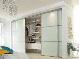 Best Closet Doors For Bedrooms If You Are Searching For A Specialized And Reliable Company For