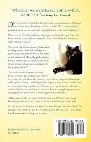 grieving loss of pet soul comfort for cat coping wisdom for heart and soul