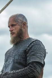 travis fimmel hair for vikings the 25 best vikings tv show episodes ideas on pinterest vikings