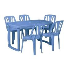 plastic round table and chairs plastic kitchen table and chairs 4 round dining plastic kitchen
