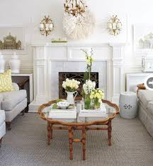 the livingroom 493 best living room images on ballard designs home
