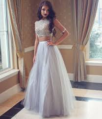 dresses for prom best 25 grey prom dress ideas on grey dresses
