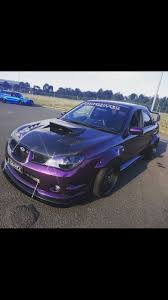 subaru evo 244 best scoobys images on pinterest subaru impreza rally car