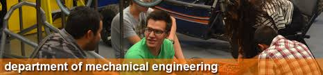 Master of Science in Mechanical Engineering   Academic Programs     Mechanical Engineering   The University of Texas at El Paso banner