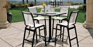 Commercial Outdoor Tables Commercial Outdoor Patio Tables Dining Tables Low Price