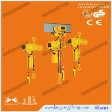 china hoist with chain china hoist with chain manufacturers and