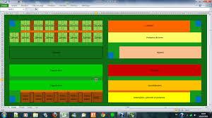 logiciel architecte en ligne plan de jardin en ligne gratuit u2013 obasinc com