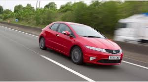 honda civic 2010 change honda civic si 5dr 2010 review by car magazine