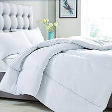 1 Tog Duvets Silentnight Bounceback 10 5 Tog Duvet Double Amazon Co Uk