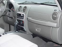 jeep liberty 2007 recall 2007 jeep liberty reliability u s report