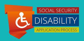 social security disability application process marks u0026 harrison