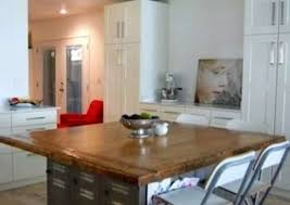 how to make a kitchen island with seating 12 diy kitchen island ideas a dozen unique and doable