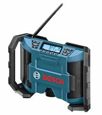 site radios are loaded with features builder magazine