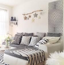 Wohnzimmer Deko Shabby Wohnzimmer Weis Grau Superb Fresher Coastal Living In White With
