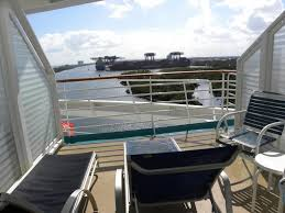 aft cabins on fos page 2 cruise critic message board forums