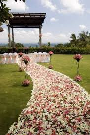 wedding aisle runners 20 wedding aisle runners ideas will make your wedding more