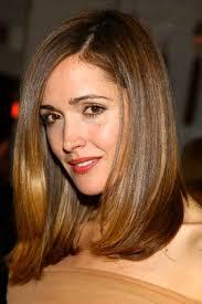 how to pull back shoulder length hair 62 best medium length cuts i like images on pinterest short hair