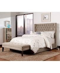 Bedroom Furniture Sale Argos Argos Bedroom Furniture Clearance Psoriasisguru
