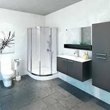 leroy merlin cuisine 3d gratuit logiciel conception 3d leroy merlin salle de bain cuisine