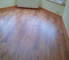 Putting Down Laminate Flooring Ag Laminate Flooring In Kettering Northamptonshire