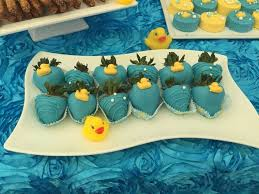 rubber ducky themed baby shower ducky duck baby shower home decorating interior design bath