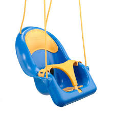 Baby Electric Swing Chair Swing N Slide Playsets 1 Person Toddler Coaster Swing Ne 1539