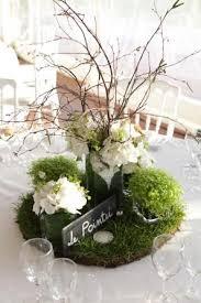 composition florale mariage composition florale mariage