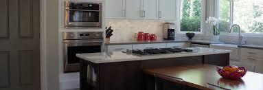 modern kitchen stoves rachael u0027s modern kitchen u2013 vartanian construction u0026 improvements