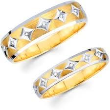 verighete de aur verighete placate cu aur smile