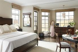 British Colonial Bedroom Furniture Villacouture4 Jpg