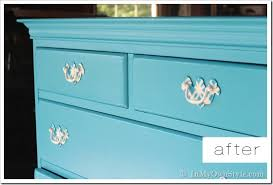 How To Paint A Filing Cabinet How To Paint Furniture Old Wooden Chest Of Drawers In My Own Style