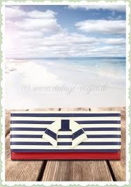 Nautical Flags Test Vintage U0026 Retro Brieftaschen Www Different Dressed De